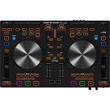 BEHRINGER DJ Controller [CMD STUDIO 4A] - Dj Controller